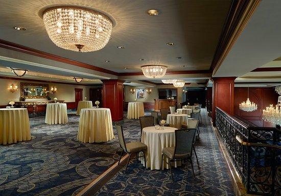 good hotel san francisco reviews