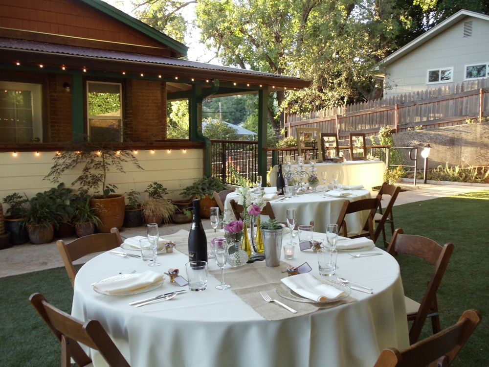 grass valley courtyard suites reviews