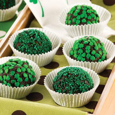 greens chocolate mud cake review
