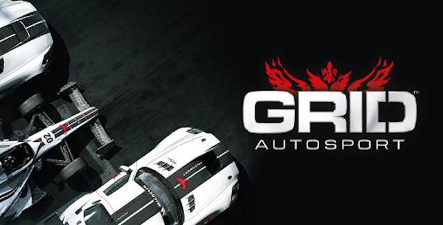 grid autosport xbox 360 review