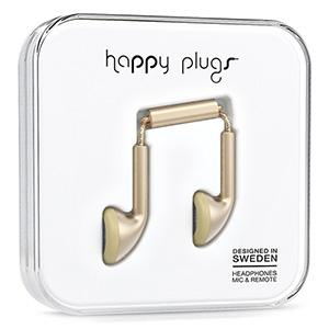 happy plugs earbud plus review