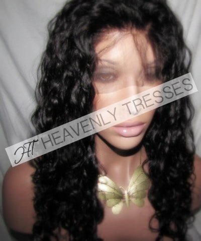 heavenly tresses lace wigs reviews