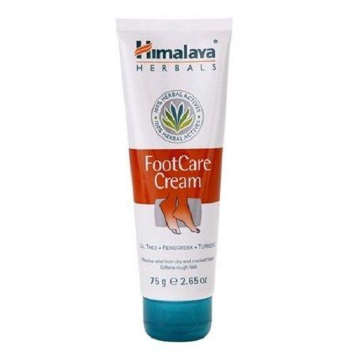 himalaya herbals antiseptic cream reviews