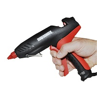 hot glue gun reviews australia