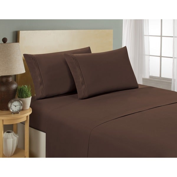 hotel collection bed sheets reviews