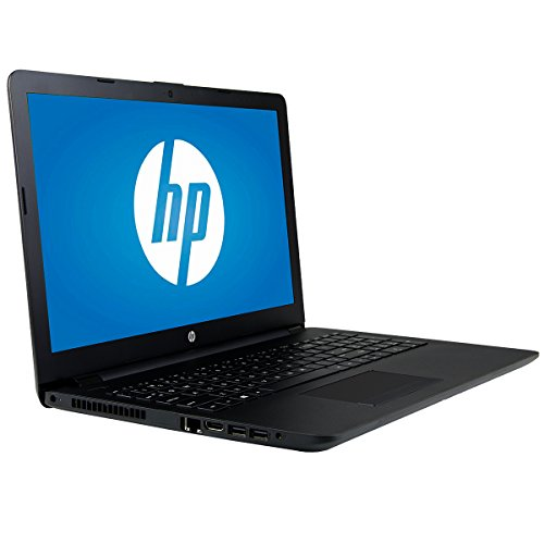 hp 15z laptop amd a12 1080p review