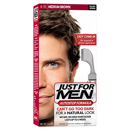 just for men control gx reviews