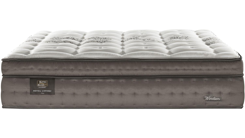king koil conforma essence mattress reviews