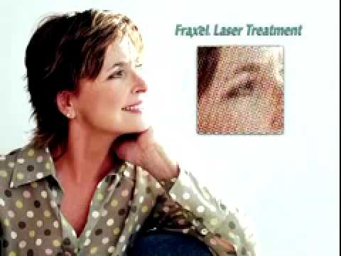 laser treatment for incontinence reviews