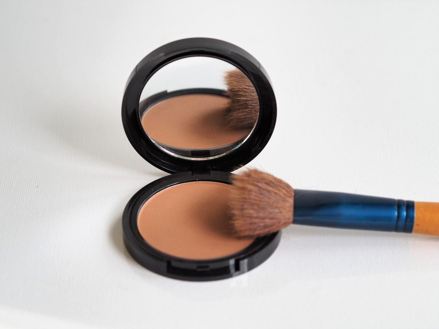 look fabulous forever makeup reviews