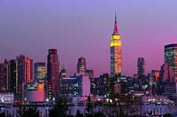 new york new years eve cruise reviews