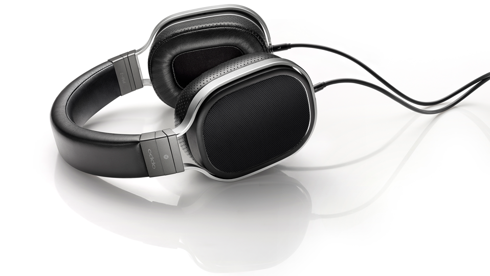 oppo pm 1 planar magnetic headphones review