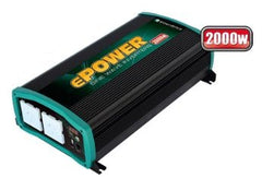 projecta 600w power inverter review
