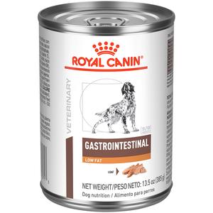 royal canin gastrointestinal dog food reviews