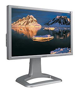 samsung 24 inch monitor review