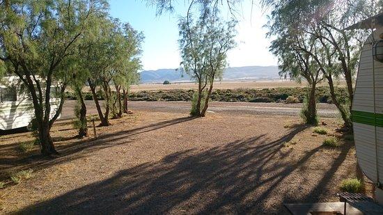wodonga caravan and cabin park reviews