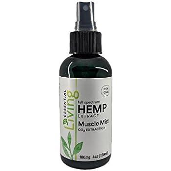 zen herbal liniment spray reviews